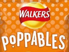 Walkerspoppables
