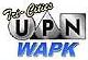 Wapk upn 1995