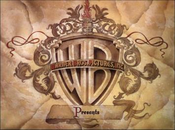 Warner Bros The Adventures of Robin Hood (1938)