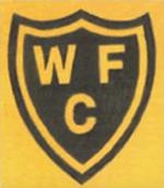 Watford FC 1959