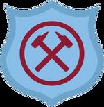 West Ham United 1923