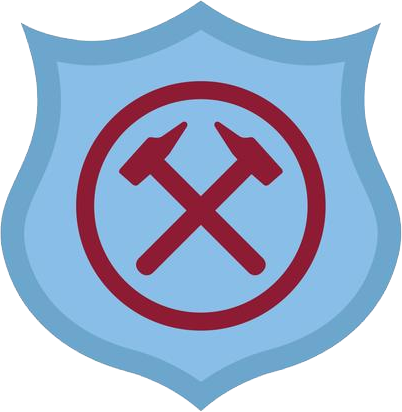 https://vignette.wikia.nocookie.net/logopedia/images/d/d0/West_Ham_United_1923.png/revision/latest?cb=20180124054841