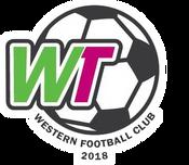 Western FC 2018