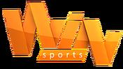 WinSports2014