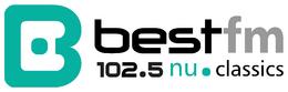 XHMVS-FM 2002