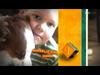 YLE TV2 Ident (2005-2012) (33)