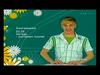 YLE TV2 n tunnukset ja kanavailmeet 1970-2014 (48)