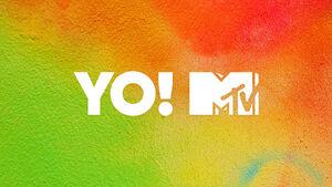 YoMTV