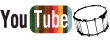 YouTube Brazilian Carnival 2