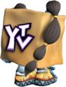 Ytv 2005 6