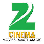 Zee Cinema Movies.Masti.Magic 2011