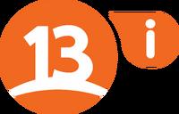 13i2014