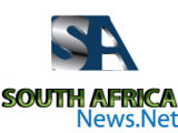 South Africa News.Net