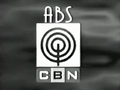 1967 screen