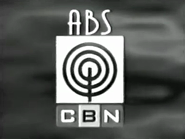 ABS CBN Other