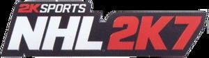 222318-nhl-2k7-playstation-2-media