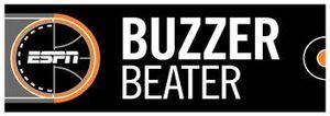 256450-ESPN s Buzzer Beater