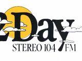 2Day FM (Sydney)