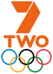 7TWO Olympics