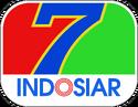 7 Tahun Indosiar