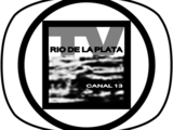 Canal 13 (Argentine T. V. Channel)