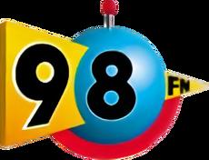 98fmrj2000