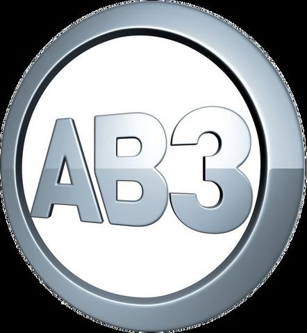 File:AB3 logo 2009.png