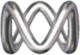 ABCTV2001