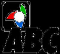 ABC 5 Logo (2000)