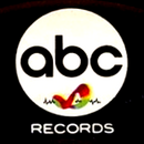 ABC Records 1966