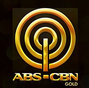 Abscbngold
