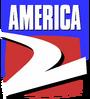 AmericaTV1993 variant