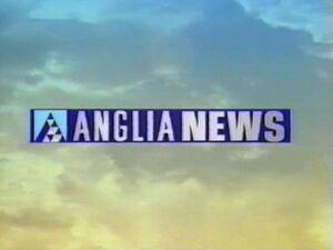 Anglia news 2002 t1089a