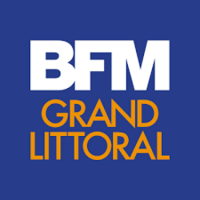 BFM-Grand-Littoral