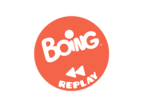 BOING REPLAY 2016