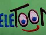 Teletoon/Logo Variations