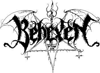 Behexen 02