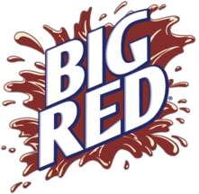 Bigred logo