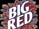Big Red (Soda)