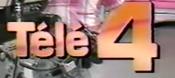 CFCM-TV Télé4