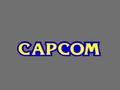 Capcom1999TricknSnowboarderPSX