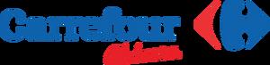 CarrefourCol2010
