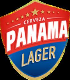 Cerveza Panama (2014)