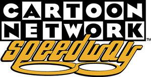 Cn spdwy logo