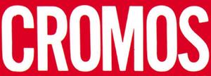 Cromos1960