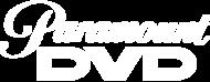 Custom Paramount DVD Logo