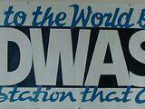 DWAY-FM