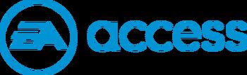 EAAccess2016
