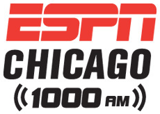 ESPNChicago2012
