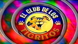 El-club-de-los-tigritos